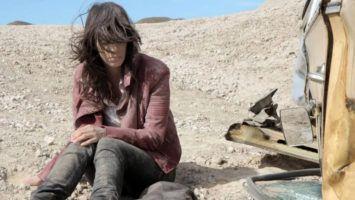 10 películas argentinas filmadas en la Patagonia
