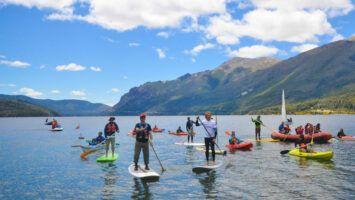 15 razones deportivas para visitar Neuquén