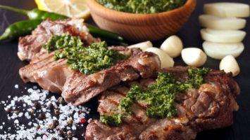 7 platos típicos de la comida argentina