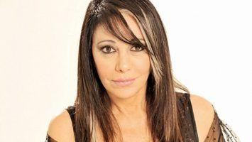 Adriana Varela La Gata Varela