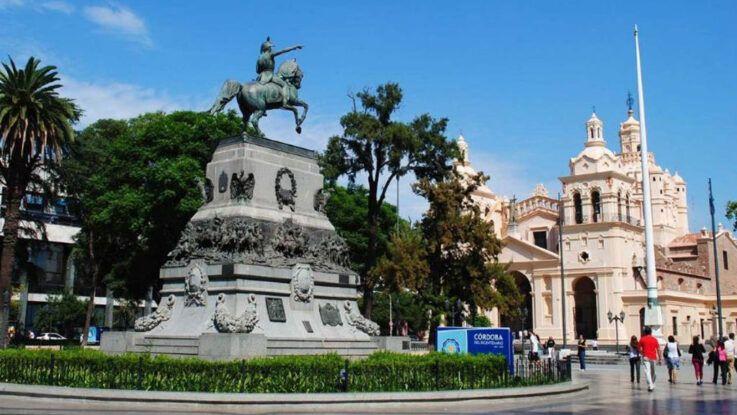 Córdoba abre sus puertas el 1 de enero