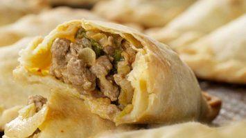 Curiosidades sobre comidas tucumanas