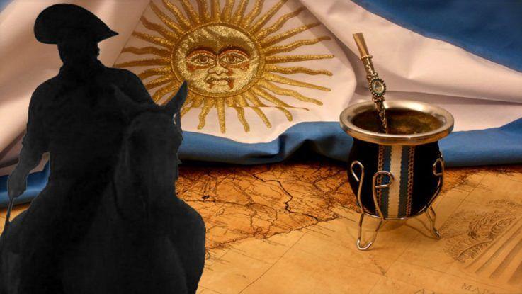 Día de la Tradición en la Argentina