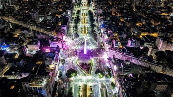 El mejor momento para visitar Buenos Aires
