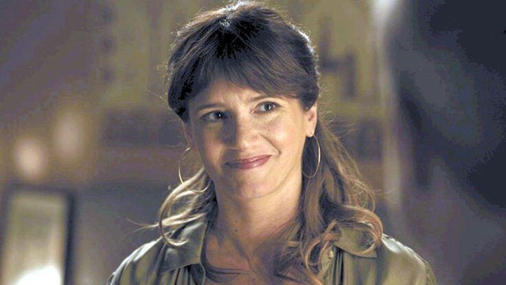 Griselda Siciliani nominada en los Premios Goya
