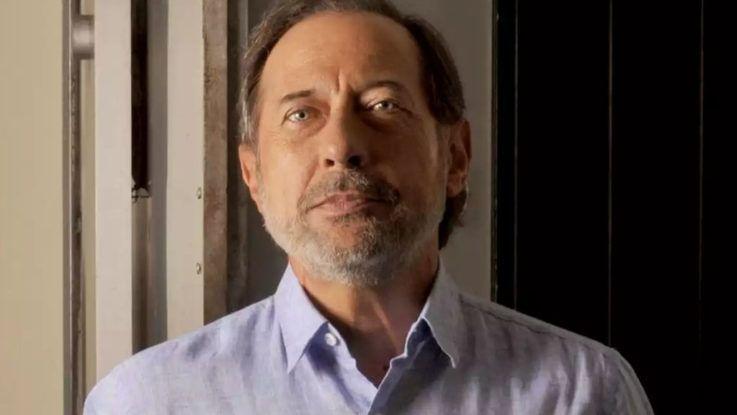 Guillermo Francella cumple 65 años