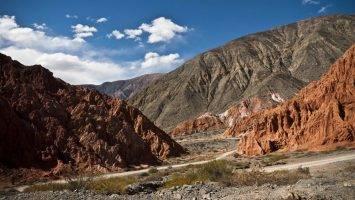 Imperdibles de Argentina