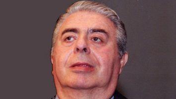 Jorge Porcel cumpliría 82 años