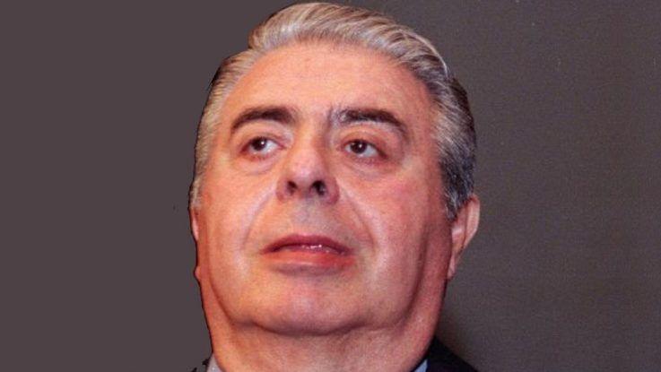 Jorge Porcel cumpliría 84 años
