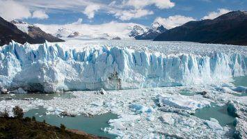 Las siete maravillas de Argentina