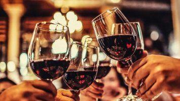 Los vinos mendocinos ganaron 25 medallas