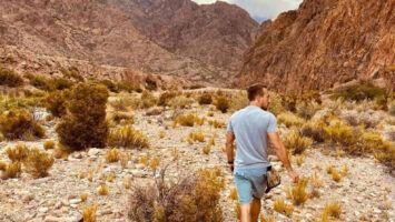 Lugares de Mendoza que si o si debes visitar