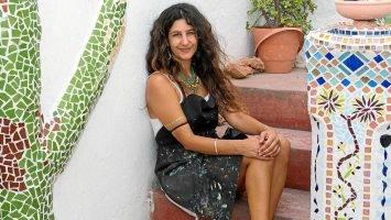Marianela Gallardo Pintora