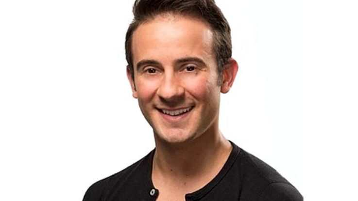 Pablo Saccinto