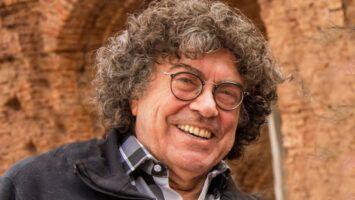 Piero cumplió 76 años