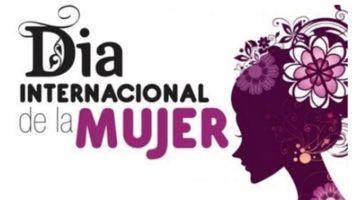 Por qué se celebró el Día Internacional de la Mujer