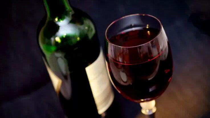 Por qué se celebra el día del vino