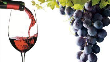 Primer vino Antiage del Mundo