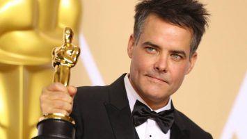 Sebastian Lelio fue Oscar