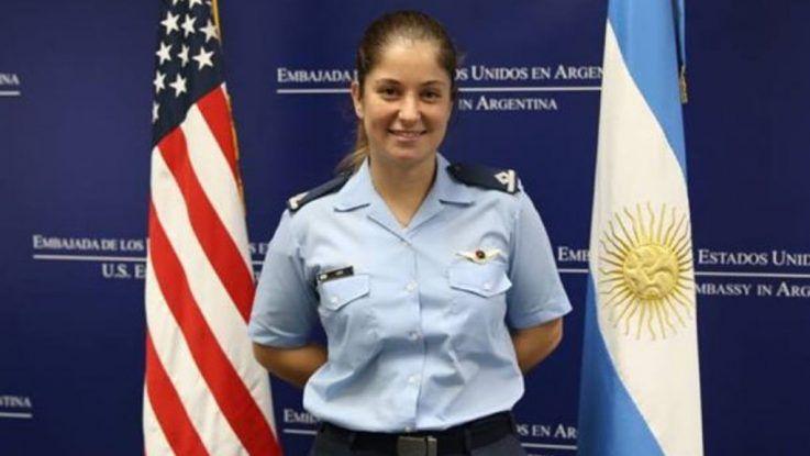 Sofía María Vier