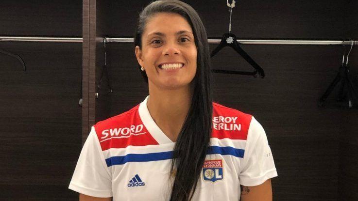 Soledad Jaimes