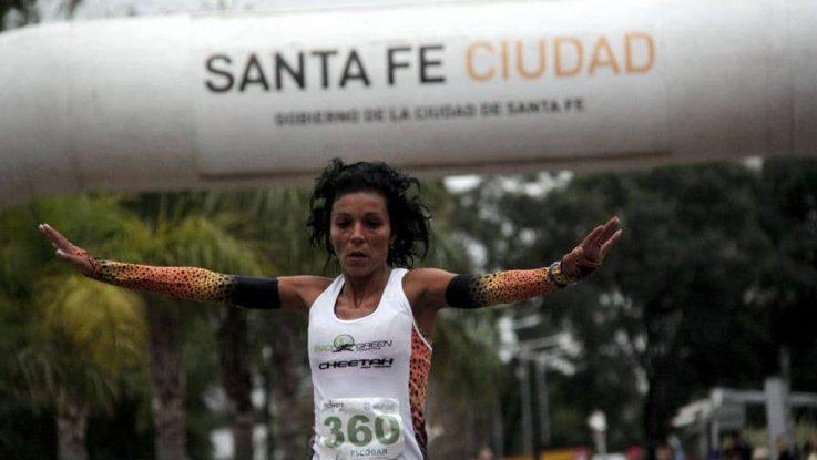 Soledad Morlio