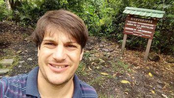 Turismo Rural, un argentino en Colombia propone repensarlo