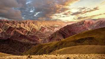 Turismo Sostenible, cuáles son las tendencias