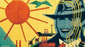 doce cosas que aprendi en Argentina