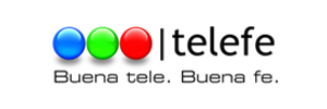 CANAL TELEFE